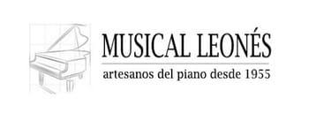 Musical-Leones-instrumentos-en-Granada