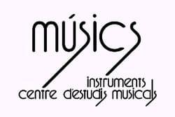 Musics-Vendrell-tienda-de-musica-en-Tarragona