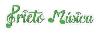 Prieto-Musica-tienda-de-instrumentos-en-Cadiz