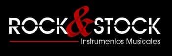 Rock-Stock-instrumentos-musicales-en-Zaragoza