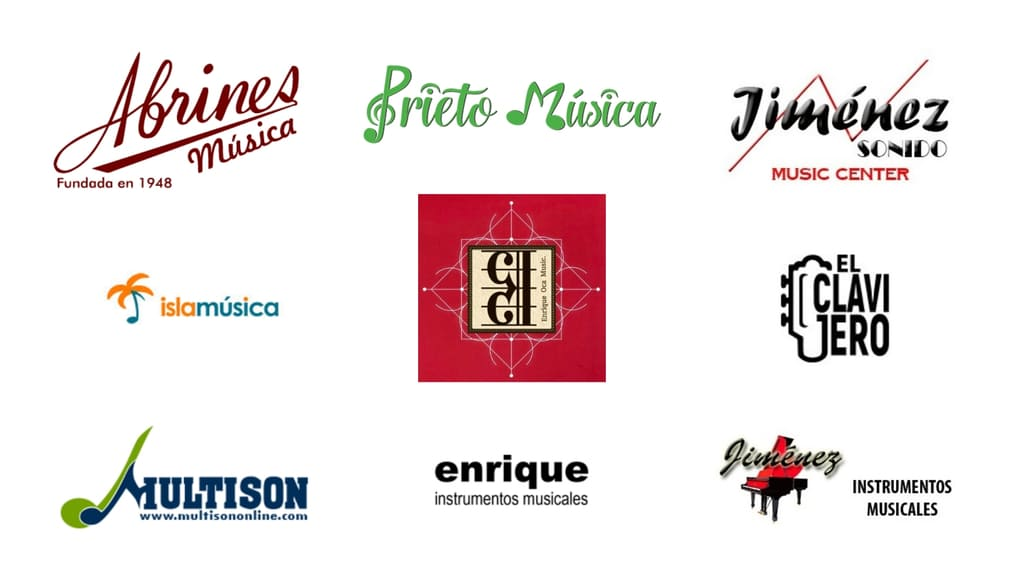 mejores-tiendas-de-instrumentos-musicales-en-Cadiz