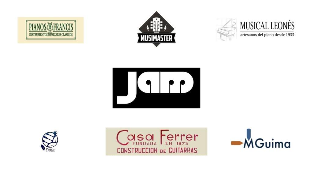 mejores-tiendas-de-instrumentos-musicales-en-Granada