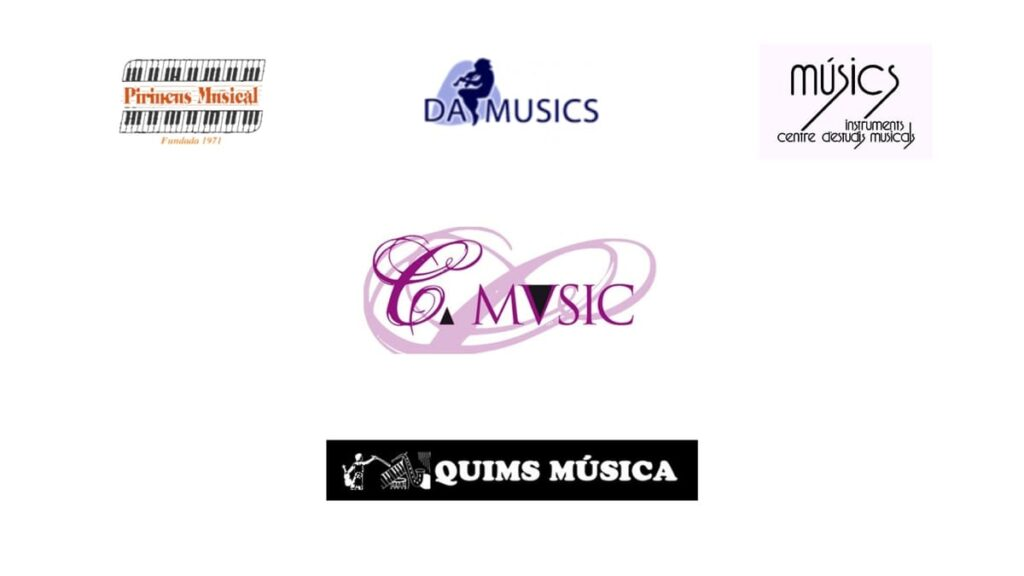 mejores-tiendas-de-instrumentos-musicales-en-Tarragona