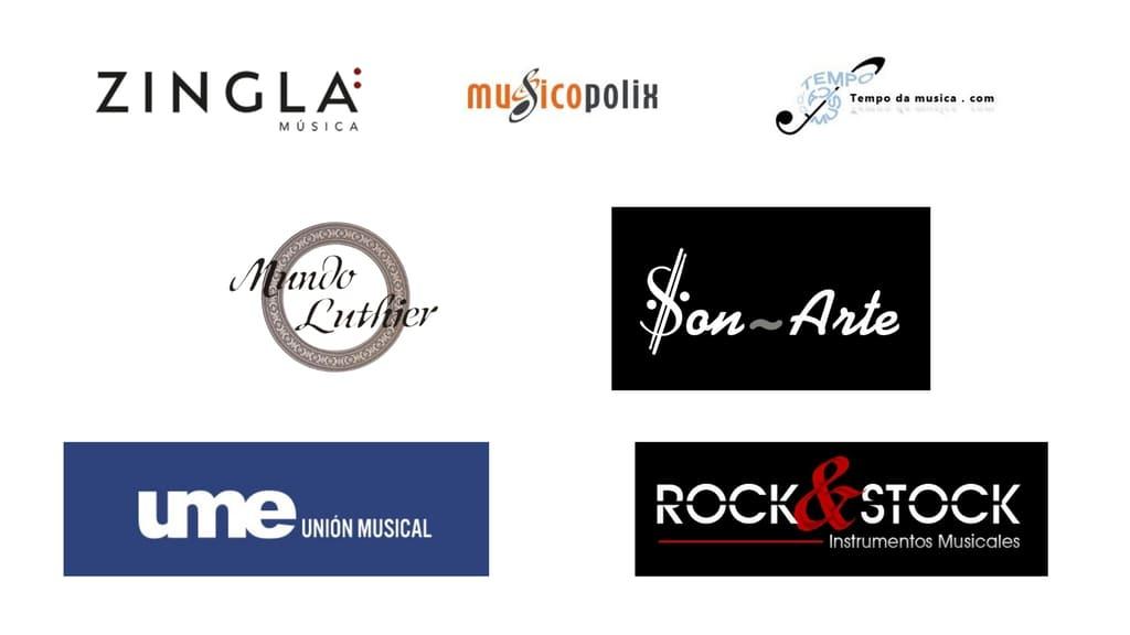 mejores-tiendas-de-instrumentos-musicales-en-Zaragoza