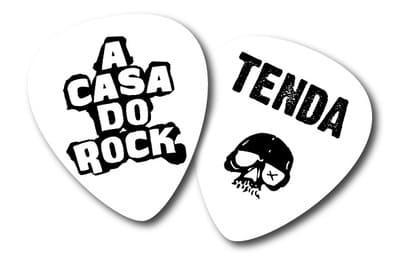 A-casa-do-rock-tienda-de-musica-en-Santiago-de-Compostela