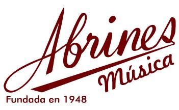 Abrines-Musica-tienda-de-instrumentos-musicales-Jerez