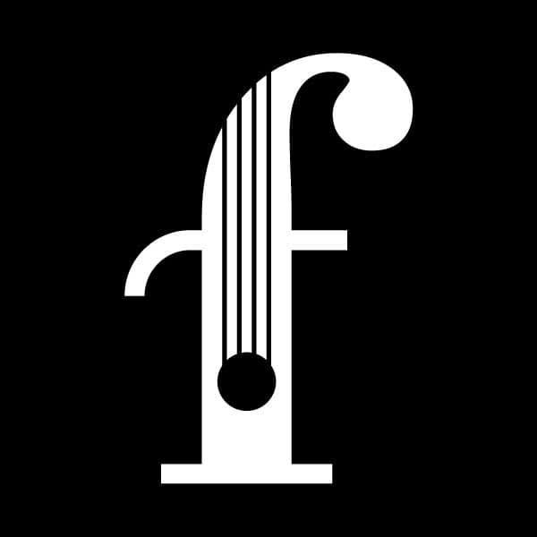 Academia-de-guitarra-flamenca-Jose-Ignacio-Franco-tienda-de-musica-jerez
