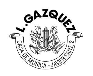 Casa-de-Musica-Luis-Gazquez-tienda-en-Almeria