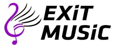 Exit-Music-instrumentos-musicales-en-Toledo
