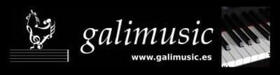 Galimusic-tiendas-de-instrumentos-musicales-en-Santiago-de-Compostela