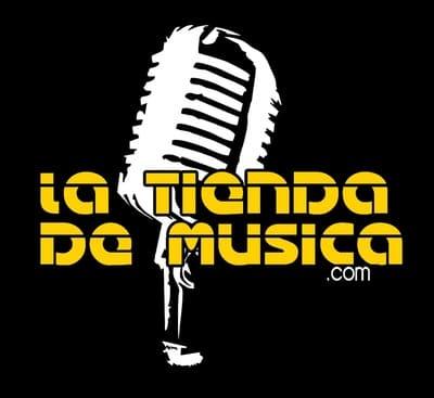 La-Tienda-de-Musica-instrumentos-musicales-en-Toledo