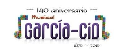 Musical-Garcia-Cid-tienda-de-instrumentos-musicales-Toledo
