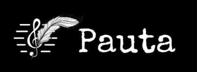 Pauta-Musica-tiendas-de-instrumentos-en-Santiago-de-Compostela