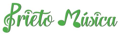 Prieto-Musica-tienda-de-instrumentos-musicales-en-Jerez
