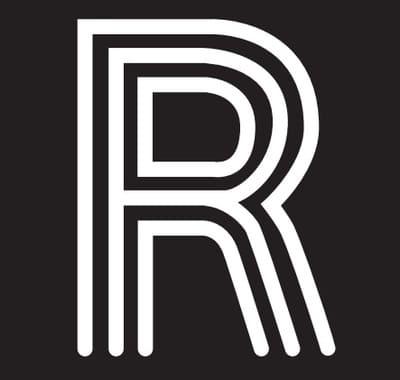 Rimess-Musical-tienda-de-instrumentos-musicales-en-Santiago-de-Compostela