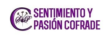 Sentimiento-y-pasion-cofrade-tienda-de-instrumentos-musicales-Albacete