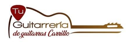 Tu-Guitarreria-de-guitarras-Carrillo-tienda-de-musica-en-Albacete