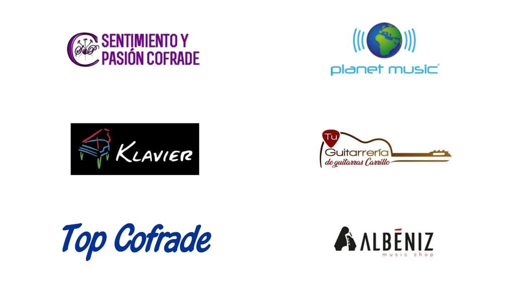 mejores-tiendas-de-instrumentos-musicales-en-Albacete