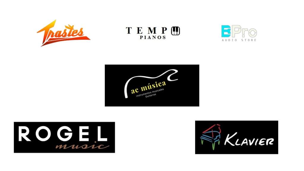 mejores-tiendas-de-instrumentos-musicales-en-Alicante
