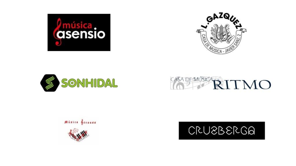 mejores-tiendas-de-instrumentos-musicales-en-Almeria