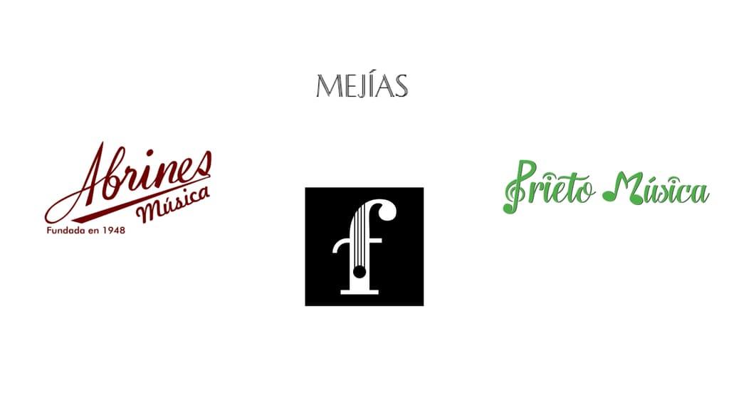 mejores-tiendas-de-instrumentos-musicales-en-Jerez