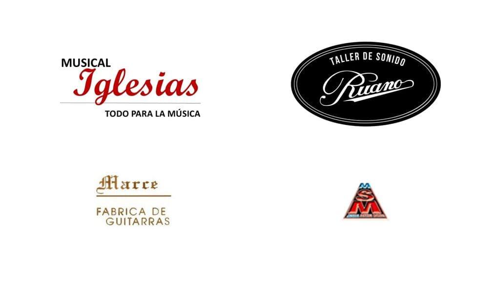 mejores-tiendas-de-instrumentos-musicales-en-Salamanca
