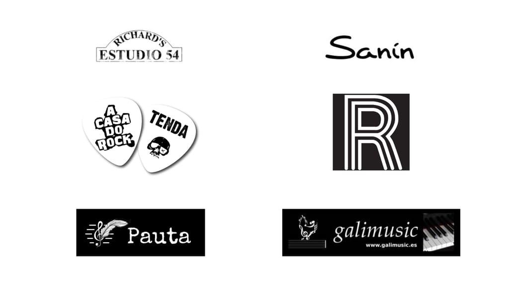 mejores-tiendas-de-instrumentos-musicales-en-Santiago-de-Compostela