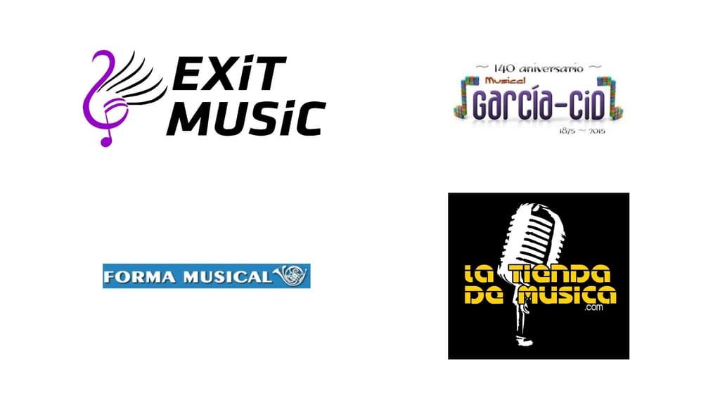 mejores-tiendas-de-instrumentos-musicales-en-Toledo