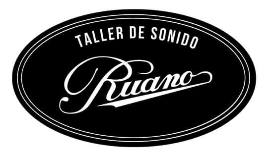 taller-de-sonido-Ruano-tienda-de-instrumentos-en-Salamanca
