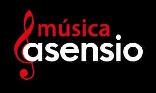 tienda-de-instrumentos-musicales-en-Almeria-Musica-Asensio