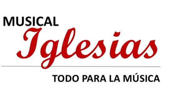 tiendas-de-instrumentos-musicales-en-Salamanca-musical-Iglesias