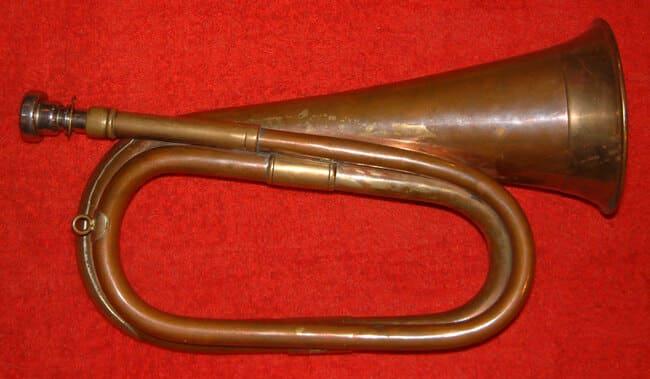Clarin-cajamarquino-instrumento-peruano