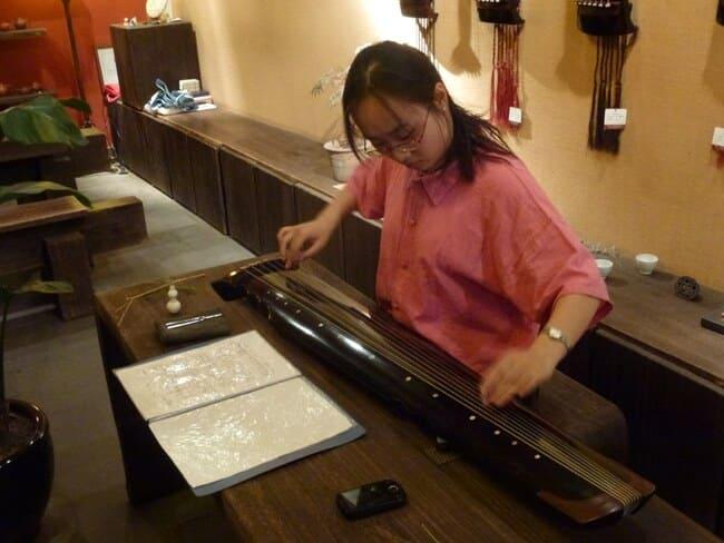 Guqin-instrumento-musical-antiguo