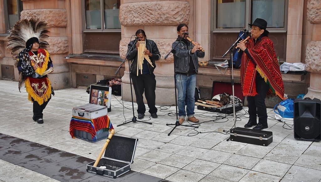 Instrumentos-musicales-peruanos