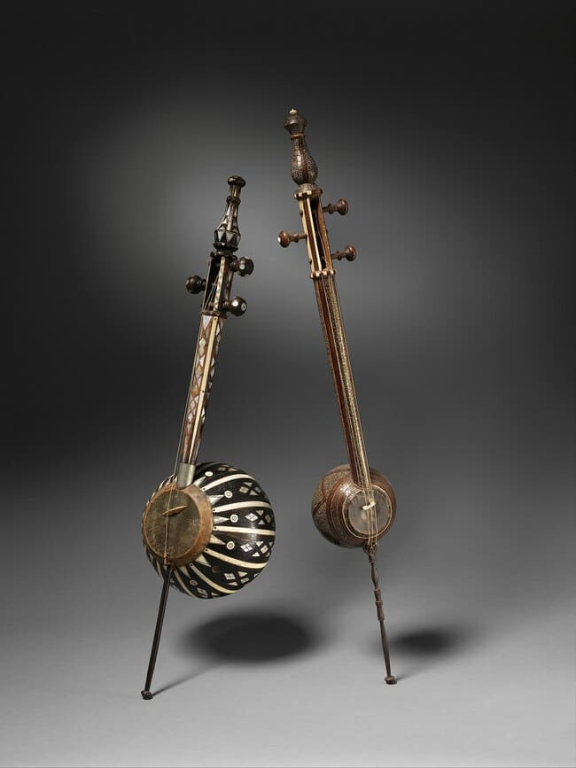 Kamancheh-instrumentos-musicales-arabes