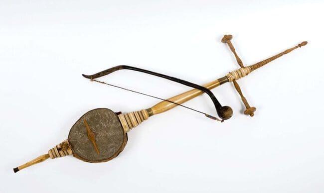 Rebab-instrumentos-musicales-arabes