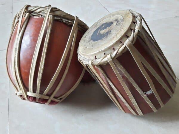 Tabla-Instrumentos-membranofonos