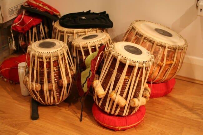 Tabla-instrumentos-musicales-arabes