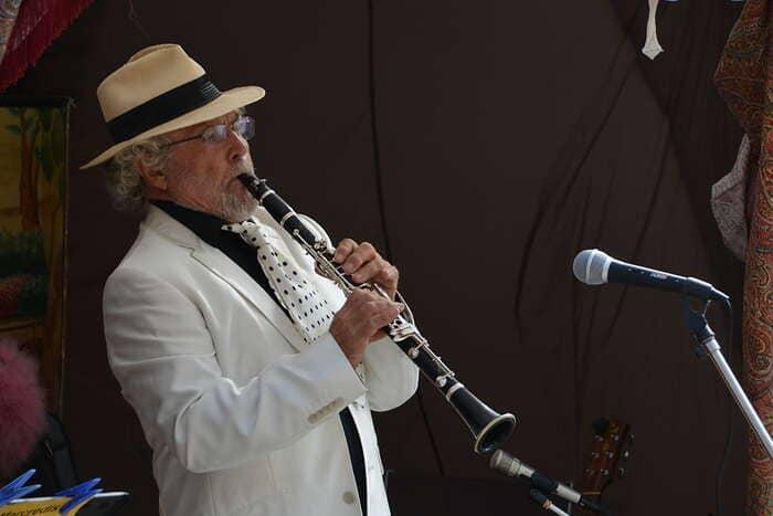 clarinete-instrumentos-de-jazz