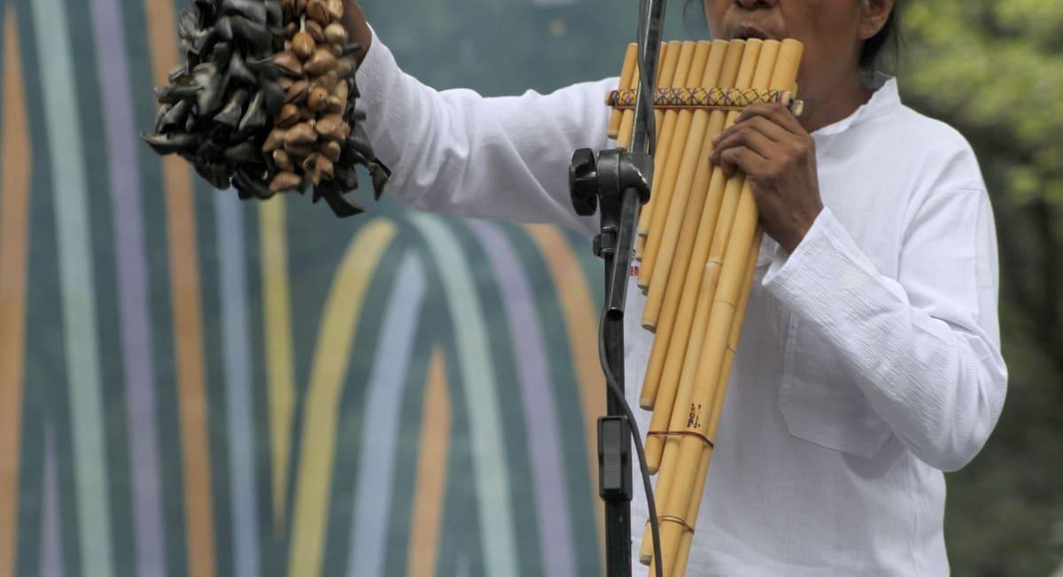 instrumentos-de-viento-andinos
