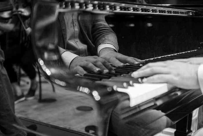 instrumentos-del-jazz-piano