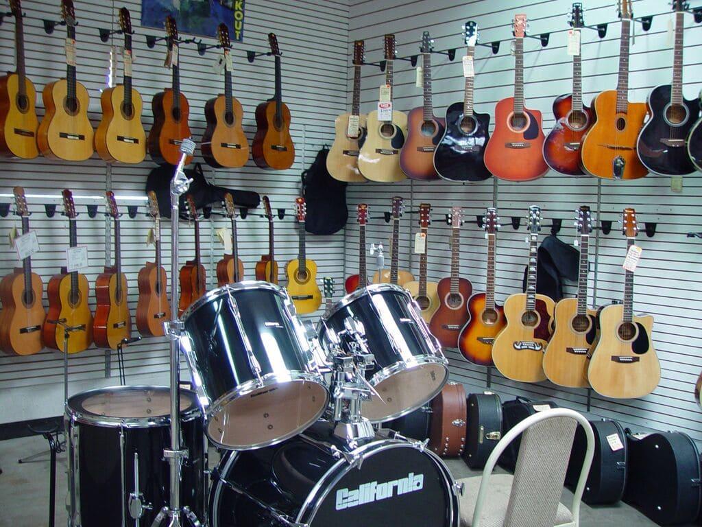 instrumentos-faciles-de-tocar