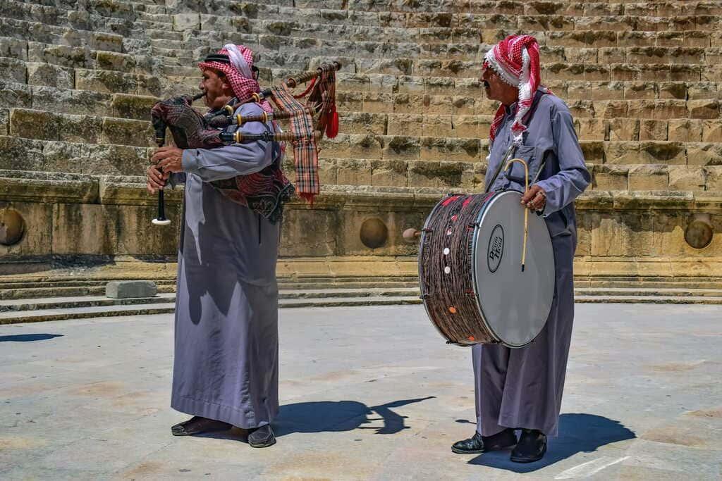 instrumentos-musicales-arabes