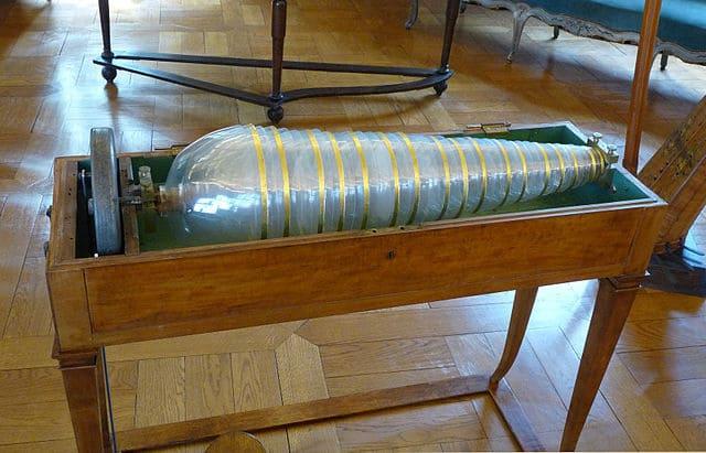 Armonica-de-cristal