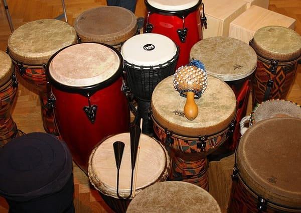 Ashiko-instrumento-de-percusion