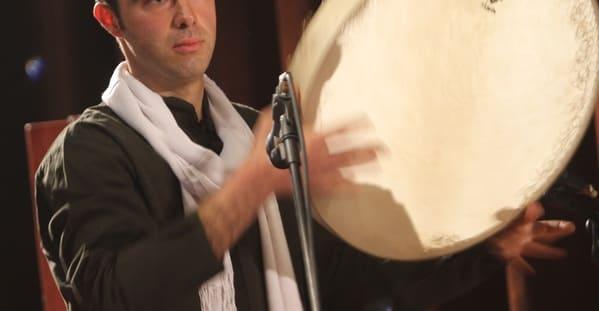 Daf-instrumento-de-percusion