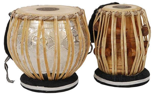 Tabla-instrumento-de-percusion