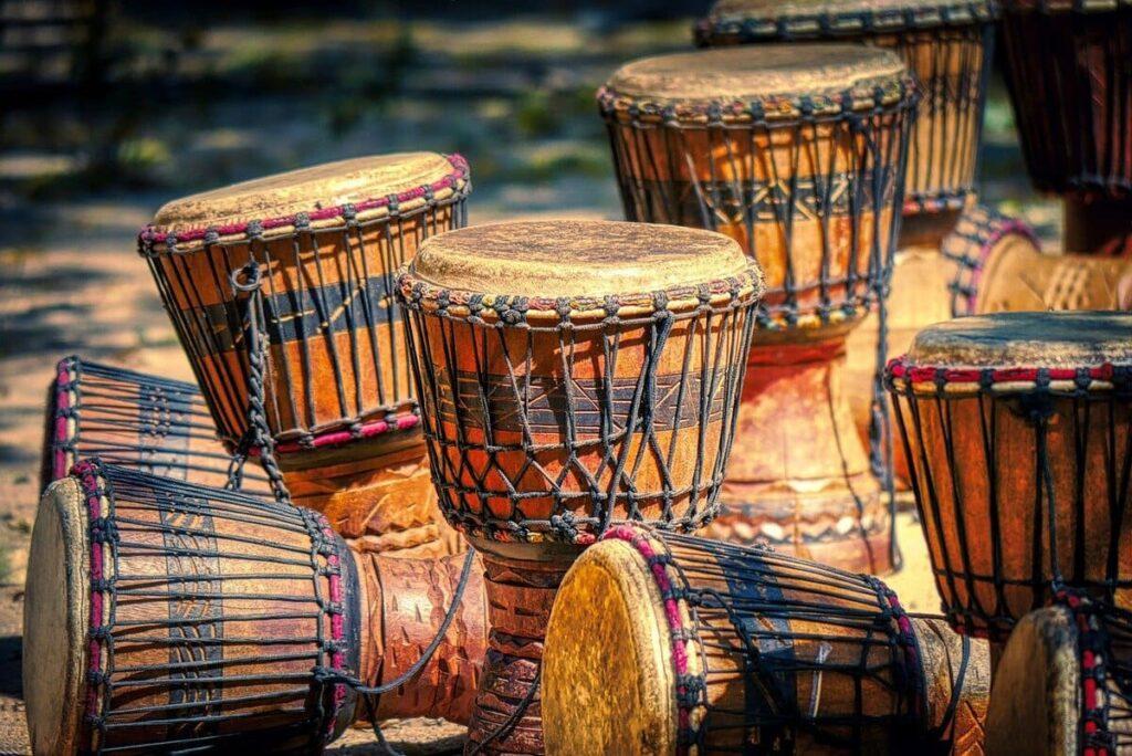instrumentos-de-percusion-raros