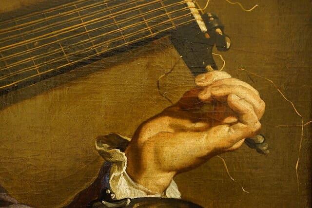 instrumentos-medievales-de-cuerda