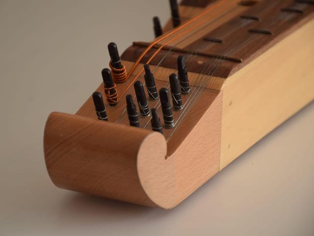 Cordofonos-simples-o-citaras